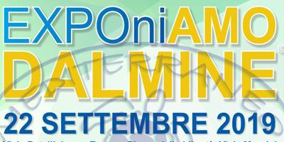 ExponiAmo Dalmine 2019